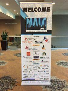 MALC Sponsors Banner