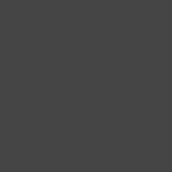 service-dark3