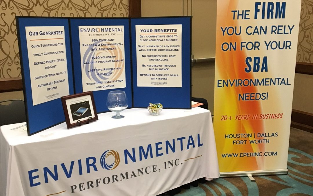 MID-AMERICA LENDER'S CONFERENCE